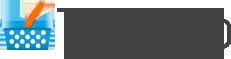 傲劍2 - 遊戲中心 加入會員拿虛寶